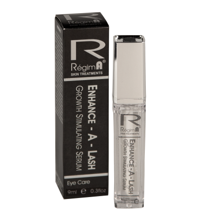 Enhance a lash - Growth Stimulating Serum