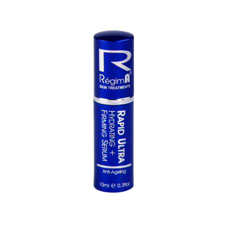 Rapid Ultra Hydrating and Firming Serum
